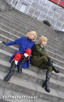 APH:Dover2 by fullmetalflower
