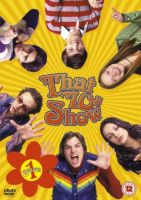 that 70s show by kissmebaby