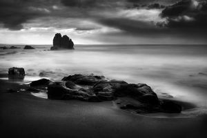 Resistance.. by ChristineAmat