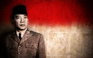 Indonesia Founder by G-Crew