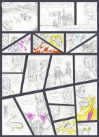 Duality Prelims Page 4 by saltpixie