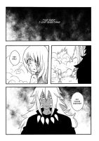 Fairy Tail Dragon slayers alternative story pg1 by Kawaragi-Shuran