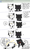 Ask Ravenpaw 52 by runtyiscute1999