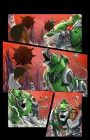 Comic pitching pg42 by hanonly1
