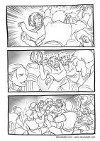 DA - Traditional Dance, Pg 3 by aimo