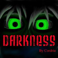 Darkness Chapter 9 by cordria