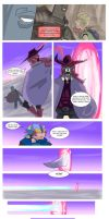 GS Thorog Round 1 pg7 by VermilionFly
