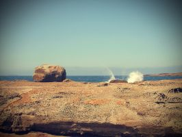 South Durras 6 by SxyfrG