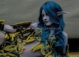 Alathena_Comicon 2012_5 by ladymisterya