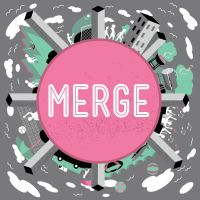 Merge by Emberblue