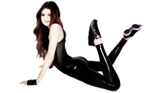 Selena Gomez manip png 2 by sparksofwishes