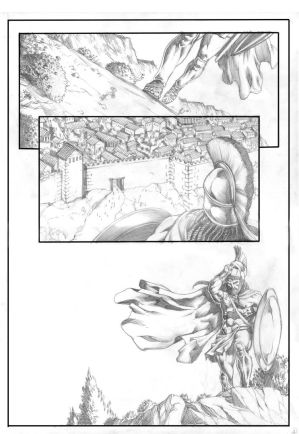 Leon of Sparta page 02
