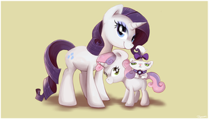 50 shades of purple by pepooni