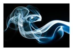 Smoke puff8 by loffy