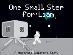 One Small Step for Liam - Cover by 0nuku