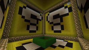 Minecraft pic 14 (inside the ? block) by JRDN762
