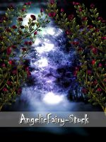 Stock_059 by angelicfairy-stock