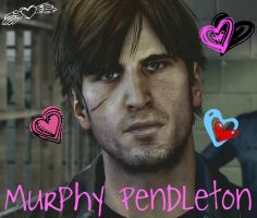 Silent Hill Downpour [Free] Journal Skin by StrawberryChewies