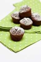 Brownies 2 by RedOnYou