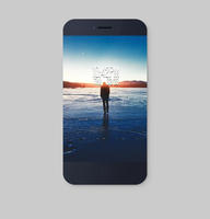 iPhone | 3-20 by Light2015