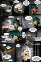 ACR Cap8  pg 122 by Bgm94