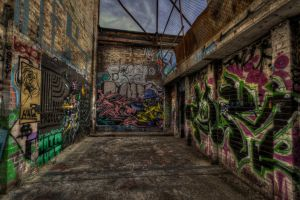 eggstockHDR0313 by The-Egg-Carton