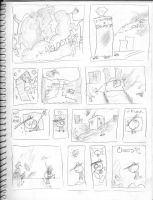 Chaos preview page by CodyHawley