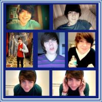 Damon Fizzy by CelticThunder113