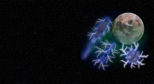 Three Krit Moon Background KK by Zbot21