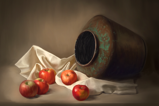 apples=) by L1nkoln