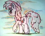 Berry Punch 2 by Tomek2289