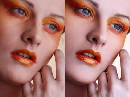 Retouch-Before and After 75 by Holly6669666
