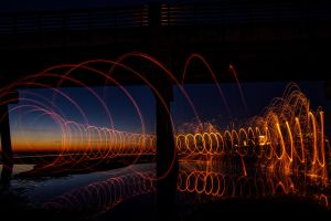 Fire Pier 3 by 904PhotoPhactory