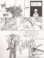 Page 9 by Prophecy-Inc