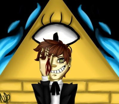 Bipper by NicoTheChan