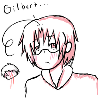 Gilbert vs Moe Canada by PKsmash6000