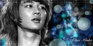 Minho by kingdomwithoutthekey