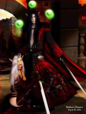 Blood_Mage_and_Blood_Knight_by_Niekra.jpg