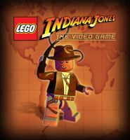 lego indy by indy7738