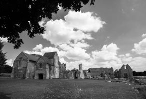 Previously a priory 2 by ebeneezer-goode