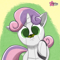 ADORABLENESS CANNOT BE COMPILED by CloudDG