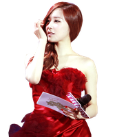 Tiffany Png2 by Emilybbz