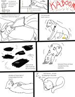 cat post prediction by alicesapphriehail