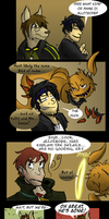 WL audition page 6 by rubymight