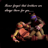 Never Forget.... by Theresmorethanme