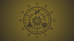 Skyward Sword - Gate of Time Wallpaper by Quokt