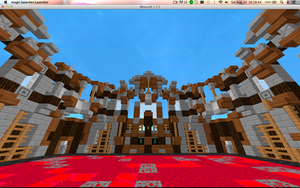 Screen Shot 2014-08-30 at 10.28.44 AM by InfinitumBuilds