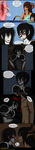 Adventures With Jeff The Killer - PAGE 115 by Sapphiresenthiss