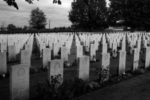 May they rest. by Herbie91