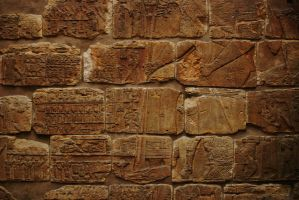 Ancient Egyptian stock by rustymermaid-stock